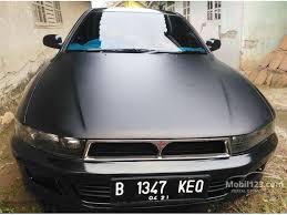 mitsubishi galant 2003 interior. mitsubishi galant mobil bekas u0026 baru dijual di indonesia dari 72 mobil123 2003 interior