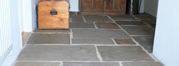 stone floor tiles kitchen. Unique Floor Kitchen Flooring And Stone Floor Tiles S