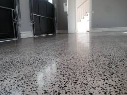 ... A Range Of Coatings To Protect Your Garage Floor Garage Floor Coatings  Epoxy: ...