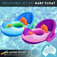 pool water with float. Image Is Loading Airtime-2-Colours-Baby-Jet-Ski-Float-Swim- Pool Water With Float