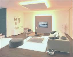 37 Großartig Und Zusammengesetzt Wohnzimmer Lampe Industrial