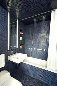 dark blue bathroom tiles. Contemporary Tiles Dark Blue Bathroom Tiles Tile Ideas  Floor On T