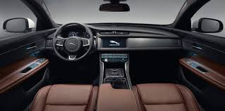 2018 jaguar xe interior. modren interior an eightspeed automatic is standard on all variants except the baselevel  diesel which also available with a sixspeed manual and 2018 jaguar xe interior