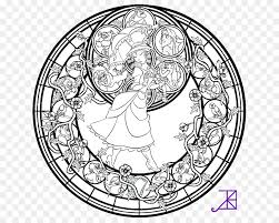 meditation coloring pages. Modren Pages Mandala Meditation Coloring Book For Mystical Beauty And Inner Peace Colouring  Pages The Inspire Creativity Reduce Stress  Intended 0