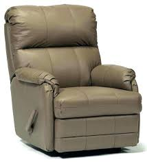 remarkable queen recliners wing back recliners queen recliner queen swivel recliner chair covers uk