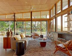 industrial living room design. industrial living rooms. jeffers design group room