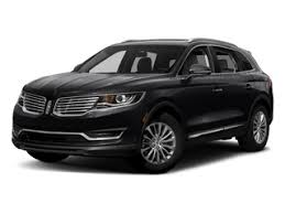 2018 lincoln suv models. plain models 2018 lincoln mkx throughout lincoln suv models
