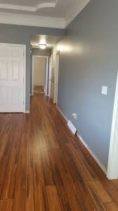 best 25 strand bamboo flooring ideas