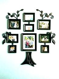 family frames for wall wall hanging photo frames wall mounting picture frames wall hanging frames ideas family frames for wall