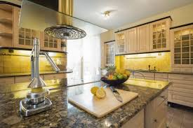 with granite becoming one of the most popular materials used in countertops many myths about granite have popped up to debunk some of these myths