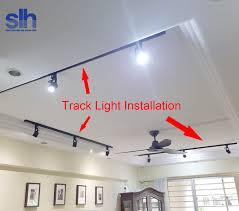 semba lighting house pte ltd