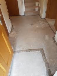B and q tiles floor gallery home flooring design b and q floor tile  adhesive gallery