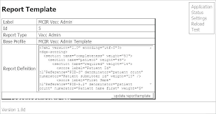 Download Property Damage Report Template Management