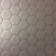 burts napa grey stud dots 91 vinyl flooring remnant 1 9m x 4m