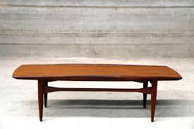 scandinavian coffee table nz tulip coffee table take me home mid century coffee table for