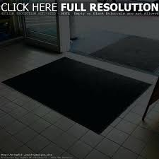 door mats outdoor photo 8 of 8 black door mats outdoor amazing black door mats indoor design 8