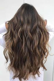 Pin by Ashley Ledet on hairstyles | Hair styles, Brown hair pictures, Long  hair styles