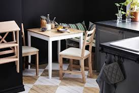 small kitchen tables ikea