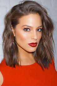 Structured Bob Hairstyles 25 Best Ideas About Midi Haircut On Pinterest Lob Haircut Long
