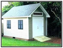 storage sheds home depot home depot outdoor storage outdoor storage sheds home depot shed large size