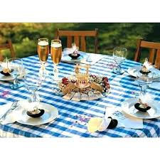 western wedding decoration ideas country centerpieces centerpiece table info outdoor