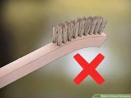image titled clean fiberglass step 6