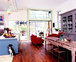 Cute Small Apartments Gorgeous Inspiration 20 Apartmenttherapy1  Apartmenttherapy1jpg Lights.