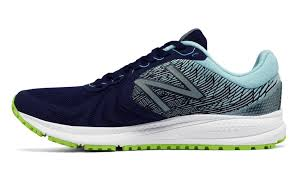 new balance vazee pace. new balance vazee pace v2, dark denim with ozone blue glow a