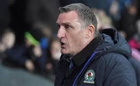 Image result for Newcastle 1 Blackburn 1