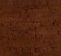 Cork Flooring Color Cocoa Edipo