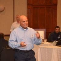 Troy Johnson - Mine Superintendent - Hartshorne Mining Group, LLC | LinkedIn