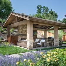 covered detached patio designs. Contemporary Designs Detached Covered Patio Backyard Standing Covers Austin Decks Pergolas Designs  Ideas  And Patios In I