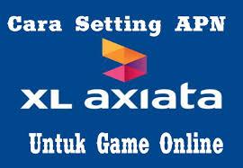 We did not find results for: Setting Apn Xl Untuk Game Online Agar Stabil Saat Bermain Terbaru Juli 2021