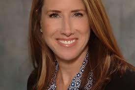 Jennifer Pierson: Handling Conflict With Respect - D Magazine