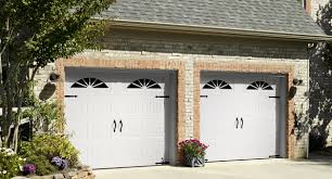 vintage garage doorsDelden Garage Doors  Residential Products