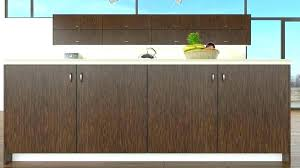 can you paint veneer kitchen cabinets painting over kitchen cabinet wood veneer for kitchen cabinets painting