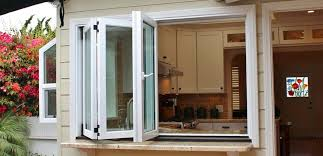 tri fold windows folding window technology exclusively from win dor