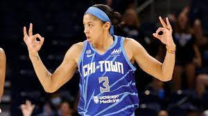 WNBA All-Star Game 2021: Expect some ...