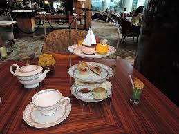 <b>Tea</b> (meal) - Wikipedia