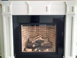 granite fireplace surround granite fireplace surround granite fireplace surround thickness granite fireplace surround granite fireplace surround