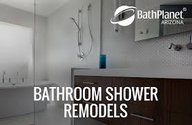 should you choose bathtub refinishing or a liner things to know