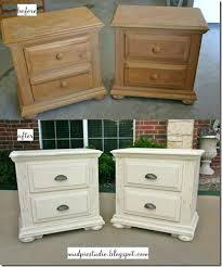 painted bedroom furniture pinterest. 2952 Best Refinishing Furniture Images On Pinterest Paint Painted Within Painting Bedroom Before And After Remodel 13 K