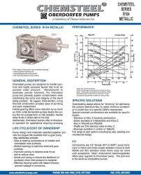 Nema Frame Sizes Explained Standard Motor Frame Size Chart