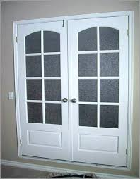 interior french doors elegant interior doors with glass interior french doors frosted glass super french interior