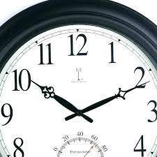 chaney instruments wall clock wall clock wall clock weathered wall clock wall clock sentiment wall clock