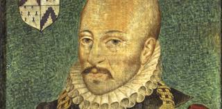 essay form montaigne guide to the classics michel de montaigne s essays the conversation