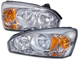 2004 Chevy Malibu Brake Light Bulb Auto Parts Accessories Blk 2004 2005 2006 2007 2008 Chevy