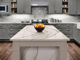 image of quartz countertops pros and cons