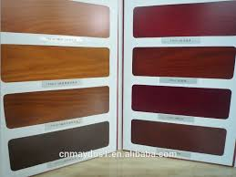 lacquer paint furniture. Teak Wood Paint Spray Doors Furniture Guangzhou Chemical Walnut Lacquer E