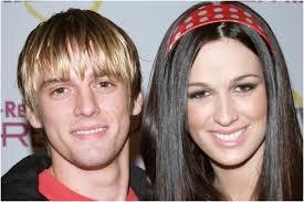 celebrity siblings twins scarlett johson ashton kutcher gisele bündchen celeb twins